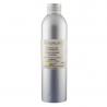 Bioflore - Hydrolat de Géranium Rosat Bourbon Bio 200ml