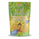 Kleine Buddha Appel & Bananen Bio 300g