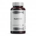 Bariassentiel Nutri 365 60 capsules